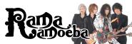 ramaamoeba WEBSITE